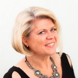 Sally Cockburn, Health Speaker