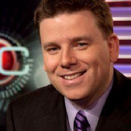 Jason Bennett, AFL Speaker