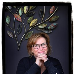 Rosie Batty, Domestic Violence Speaker