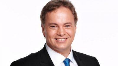 Mark Bosnich