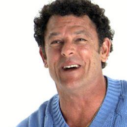Mike Whitney Cricket Speaker