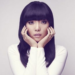 Dami Im, Entertainment