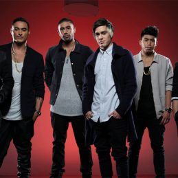 Justice Crew, Corporate Entertainment