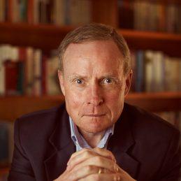 General David Morrison