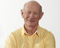 Kevin Bartlett, AFL Speaker