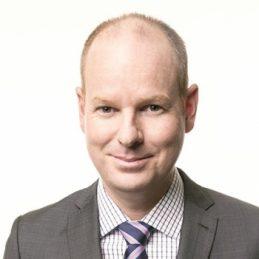 Tom Gleeson, Comedian