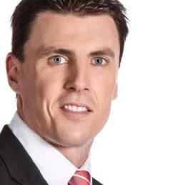 Matthew Lloyd, AFL Speafer