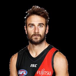 Jobe Watson , AFL