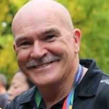 Rob de Castella, Marathon Runner
