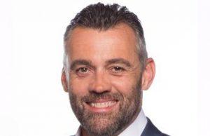 Simon Hill - Soccer Speaker