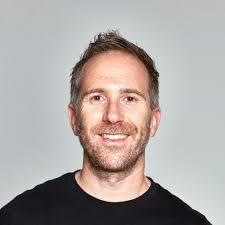 Adam Rozenbachs- Comedian