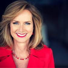 Naomi Simson, Entrepreneur