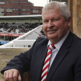 Ian Smith, cricket, New Zealand, media