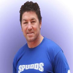 Mark Carroll, Rugby League