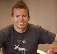 Peter Siddle, Cricketer