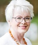Dr. Rosie King