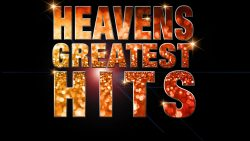 The Voices – Heavens Greatest Hits