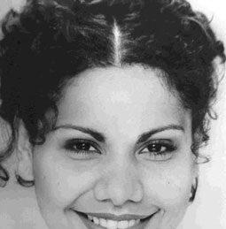 Deborah Mailman - Speaker